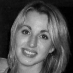 kate-starling-newquay-physiotherapy-physiotherapist