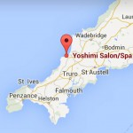 newquay-physiotherapy-yoshimi-salon-spa